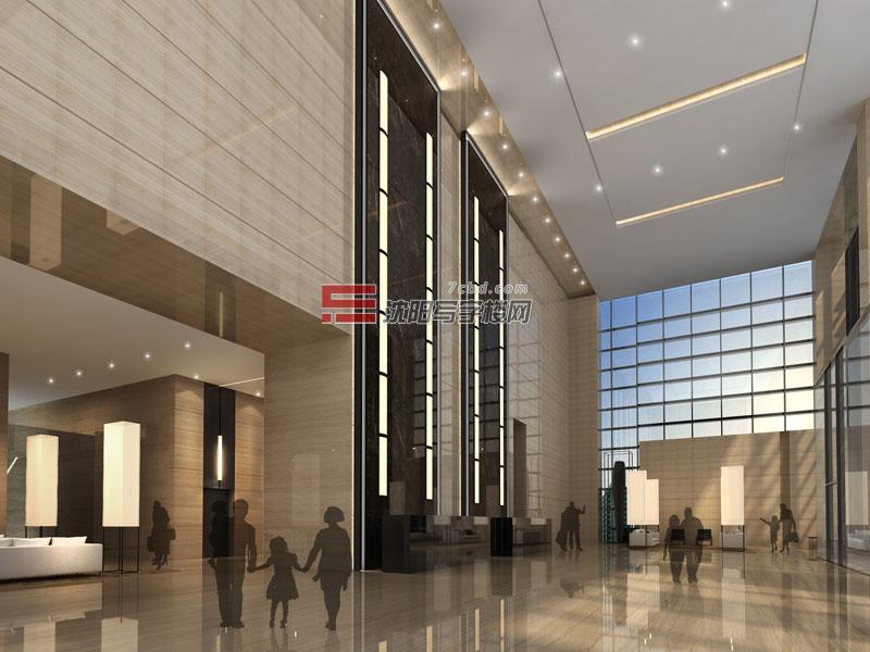 中海广场 地址:皇姑区 沈阳市皇姑区塔湾街11号 挂牌均价: 中海广场,一环新cbd 中海广场位于沈阳一环核心地段,铸就政经新中心。项目总投资150亿元,巨资打造75万平米商业综合体,12座形态各异、功能多样的甲级写字楼,为处于不同发展阶段的企业量身定制最佳的办公场所,全方位满足企业新生、成长、发展、规模扩张所需的全生命周期办公服务需求。与8万平方米购物中心环宇城,多座休闲主题广场共同构筑绵延1.
