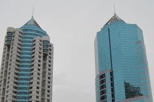今年北京将完善住房租赁监管和交易服务平台