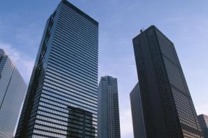 北京二手房市场已进入下行通道 新房市场总体平稳