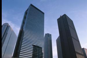 兰州提示购房者严格按规定购买经济适用住房