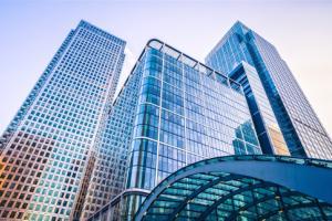 去年的千亿元房企在今年土地市场上的态度更加值得关注