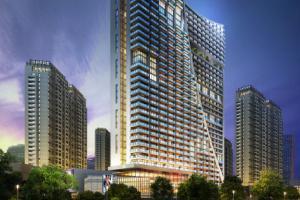 集体用地建租赁住房试点新增5城