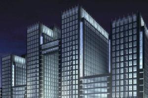 """开发商节后""""抢入""""楼市的逻辑"""