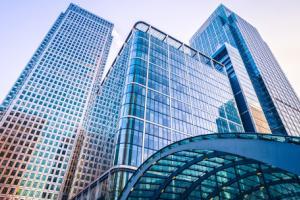 天津部分银行下调首套房贷利率