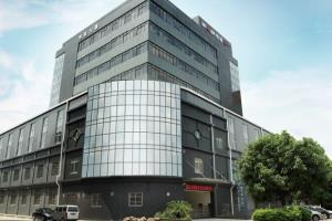 广州:写字楼业主态度软化 租户议价能力增强